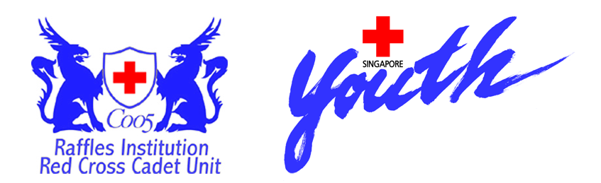 RI RCY Logo