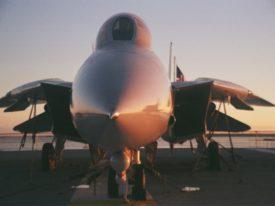 F4S-14